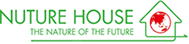 NUTURE HOUSE - THE NATURE OF THE FUTURE